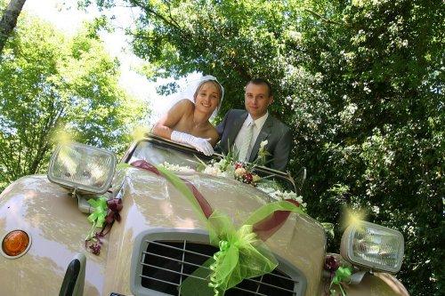 Photographe mariage - PHOTO-CONSEILS - photo 30