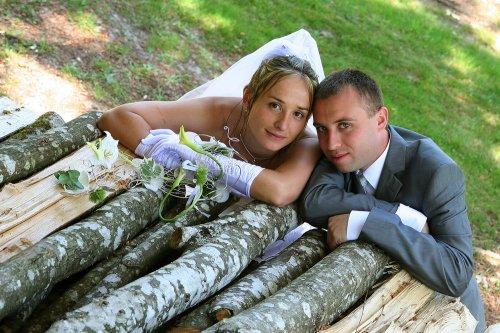 Photographe mariage - PHOTO-CONSEILS - photo 15