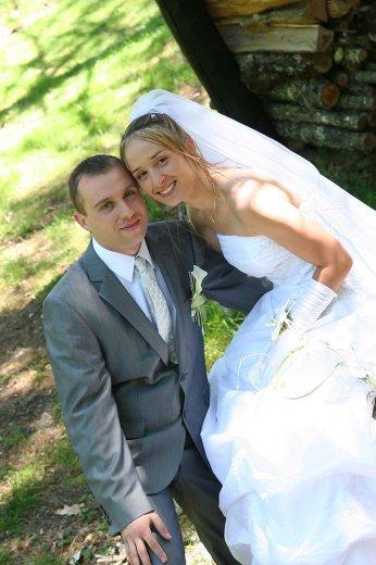 Photographe mariage - PHOTO-CONSEILS - photo 18