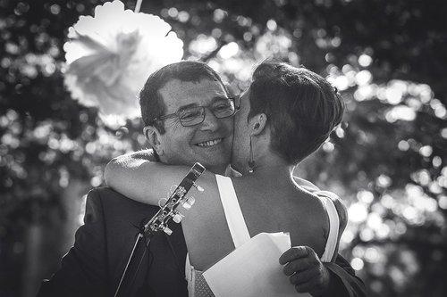 Photographe mariage - decamous timothe - photo 3