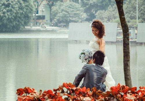 Photographe mariage - decamous timothe - photo 4