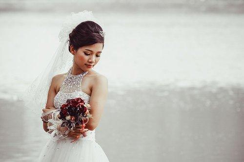 Photographe mariage - decamous timothe - photo 2