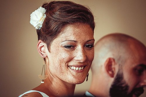 Photographe mariage - decamous timothe - photo 5