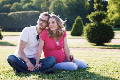 Photographe mariage - Zouzoom Photographie - photo 23