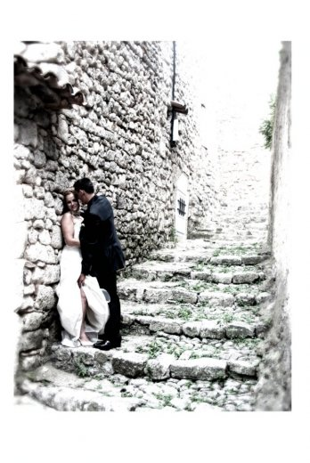 Photographe mariage - PHOTO PROVENCE - photo 3