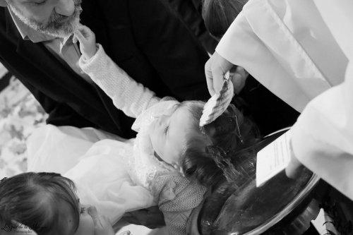 Photographe mariage - Le Gout de la Mangue - photo 61