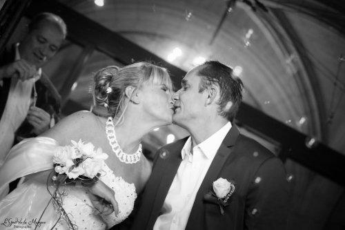 Photographe mariage - Le Gout de la Mangue - photo 44