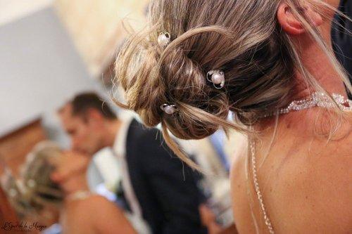 Photographe mariage - Le Gout de la Mangue - photo 43