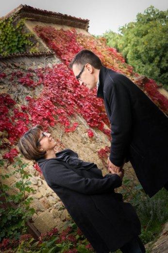 Photographe mariage - Le Gout de la Mangue - photo 56