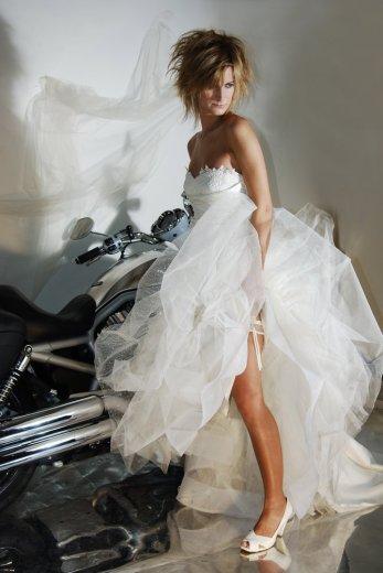 Photographe mariage - FOTOLAZ - photo 18