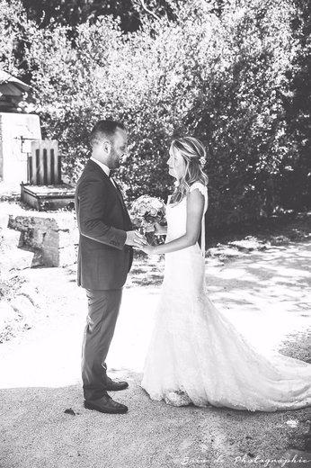 Photographe mariage - Brin de Photographie - photo 39