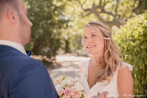 Photographe mariage - Brin de Photographie - photo 41