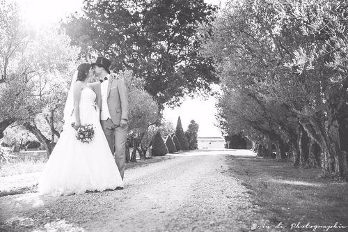 Photographe mariage - Brin de Photographie - photo 71