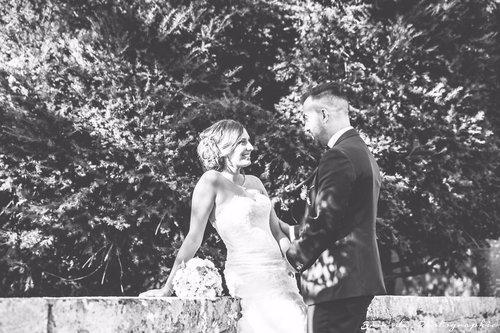 Photographe mariage - Brin de Photographie - photo 18