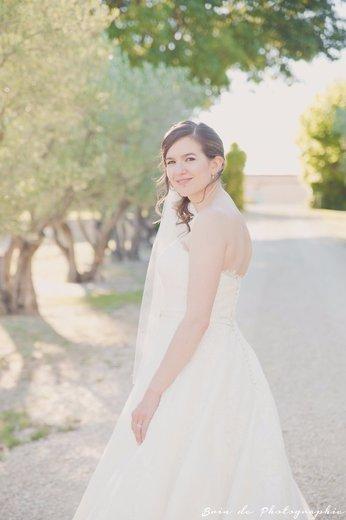 Photographe mariage - Brin de Photographie - photo 77