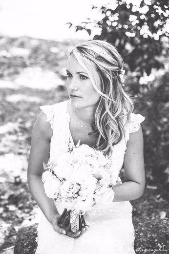 Photographe mariage - Brin de Photographie - photo 51