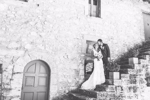 Photographe mariage - Brin de Photographie - photo 45