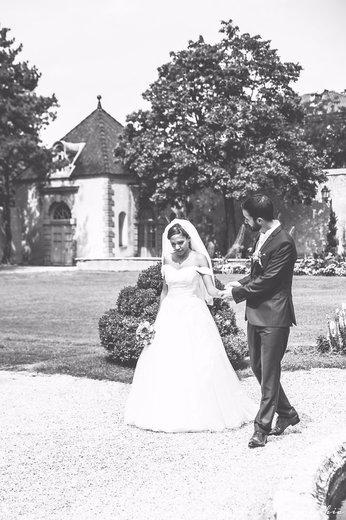 Photographe mariage - Brin de Photographie - photo 62