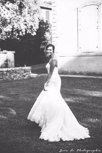 Photographe mariage - Brin de Photographie - photo 25