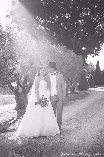 Photographe mariage - Brin de Photographie - photo 67