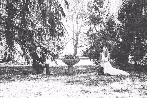 Photographe mariage - Brin de Photographie - photo 47