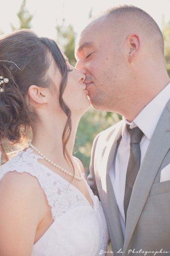 Photographe mariage - Brin de Photographie - photo 92