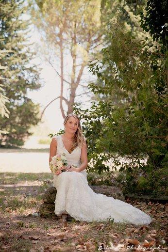 Photographe mariage - Brin de Photographie - photo 48