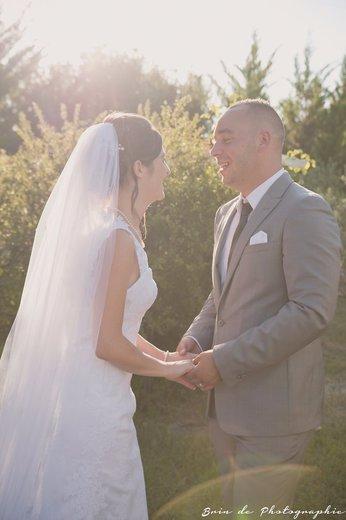 Photographe mariage - Brin de Photographie - photo 85