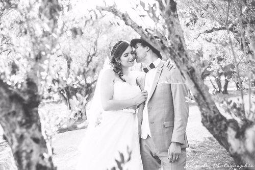 Photographe mariage - Brin de Photographie - photo 72