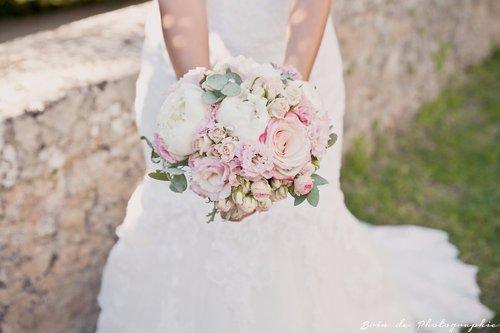 Photographe mariage - Brin de Photographie - photo 24