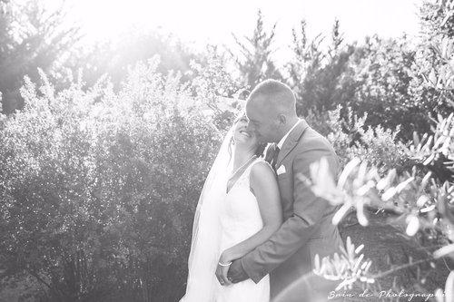 Photographe mariage - Brin de Photographie - photo 83
