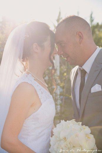 Photographe mariage - Brin de Photographie - photo 91