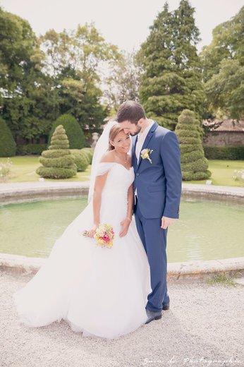 Photographe mariage - Brin de Photographie - photo 61