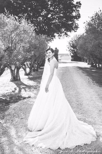 Photographe mariage - Brin de Photographie - photo 76