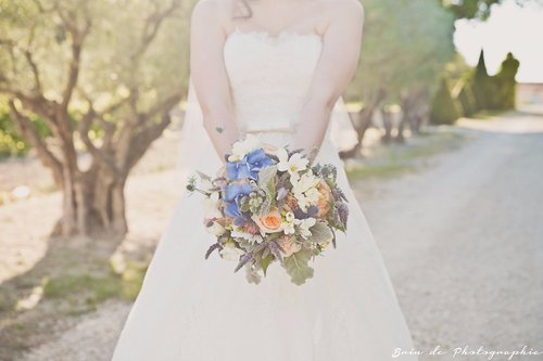 Photographe mariage - Brin de Photographie - photo 78