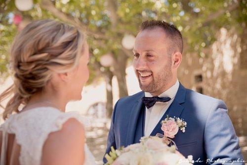 Photographe mariage - Brin de Photographie - photo 42