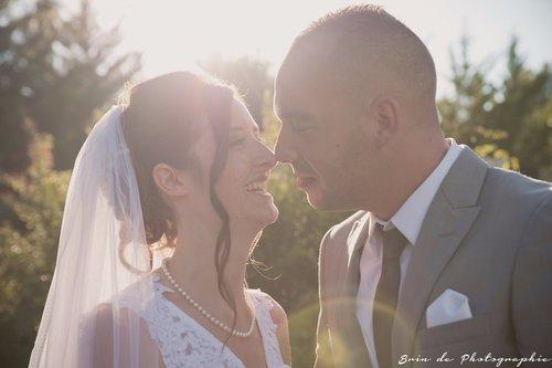 Photographe mariage - Brin de Photographie - photo 89