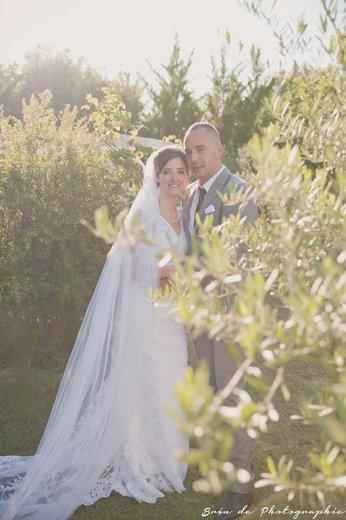 Photographe mariage - Brin de Photographie - photo 82