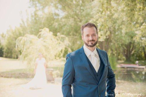 Photographe mariage - Brin de Photographie - photo 93