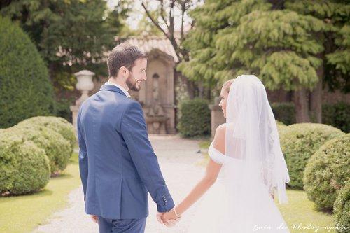 Photographe mariage - Brin de Photographie - photo 65