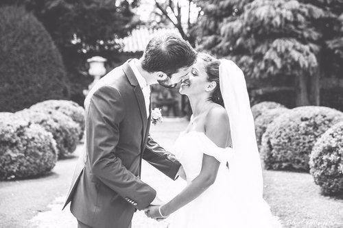Photographe mariage - Brin de Photographie - photo 66