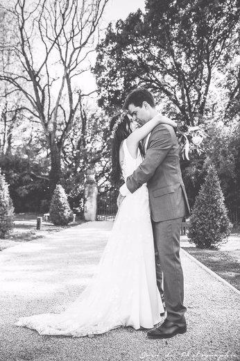 Photographe mariage - Brin de Photographie - photo 35