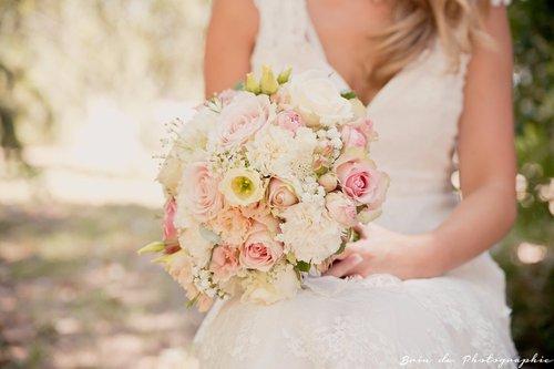 Photographe mariage - Brin de Photographie - photo 50