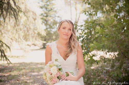 Photographe mariage - Brin de Photographie - photo 49