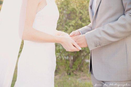 Photographe mariage - Brin de Photographie - photo 86