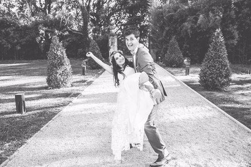 Photographe mariage - Brin de Photographie - photo 32