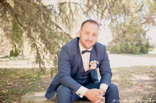Photographe mariage - Brin de Photographie - photo 53
