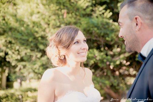 Photographe mariage - Brin de Photographie - photo 11
