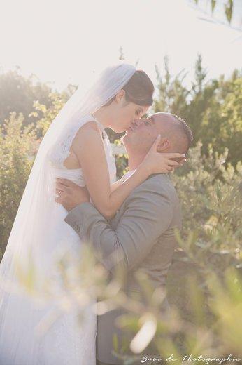 Photographe mariage - Brin de Photographie - photo 84