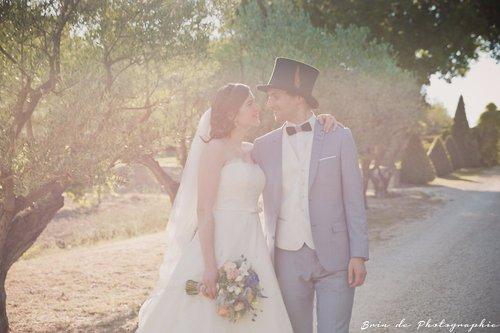 Photographe mariage - Brin de Photographie - photo 68